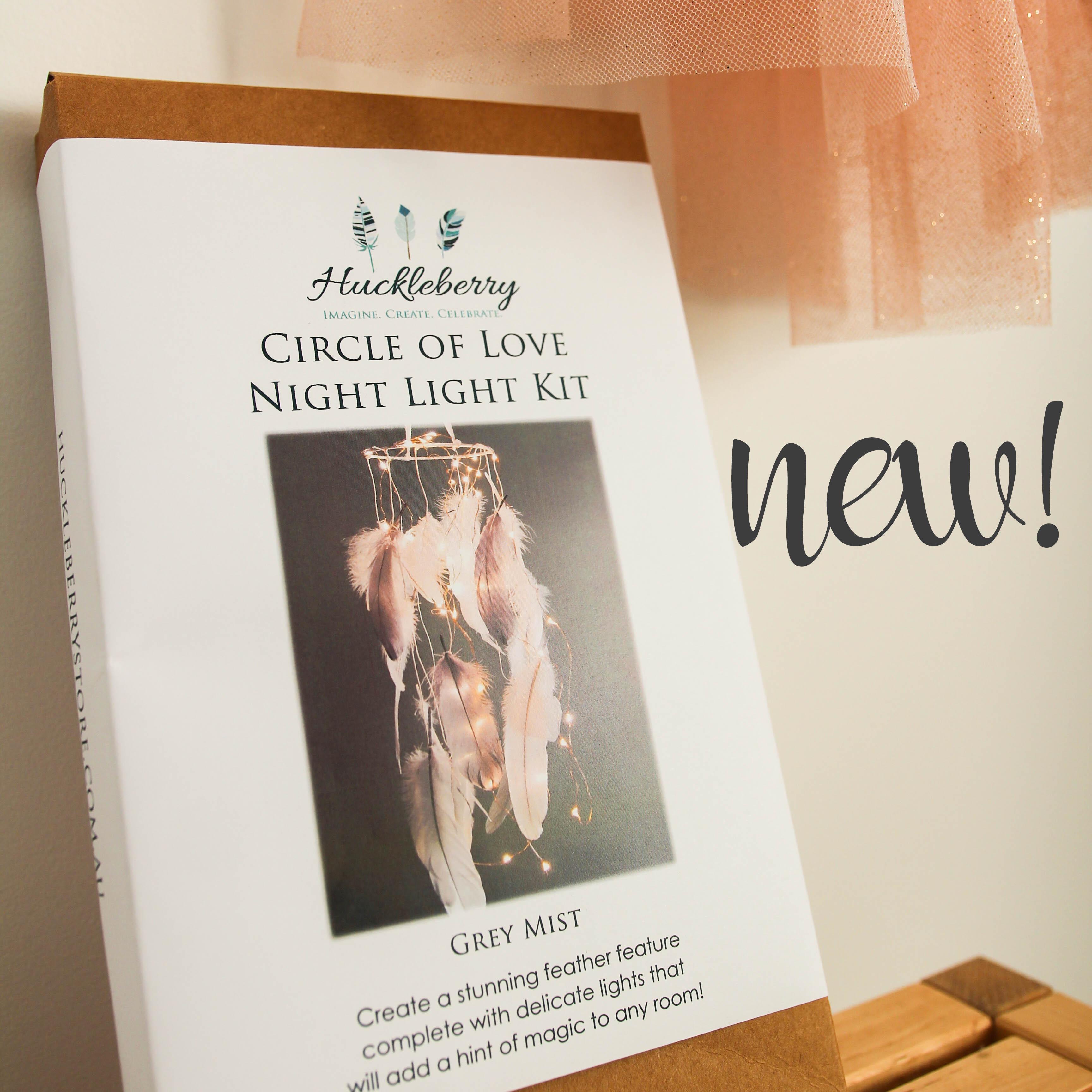 Circle-of-love.jpg